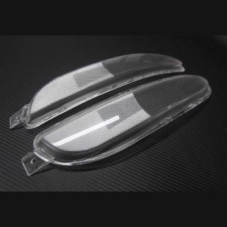 1999-2004 300m Clear Turn Signal Lenses