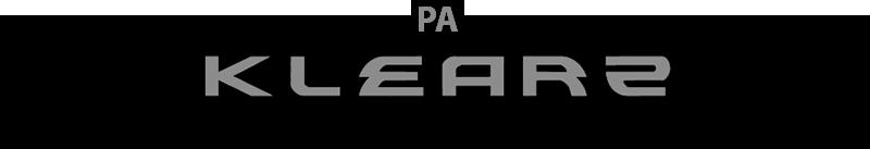 Klearz PA